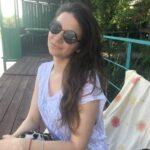 Kulaté sluneční brýle Thrones 1 + 1 Zdarma 13 druhů barev photo review
