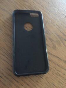 SpiderCase Antigravitační obal na mobil pro iPhone a Samsung 1+1 ZDARMA photo review