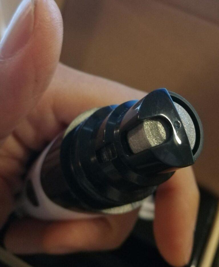 Pilník na drápky + Protištěkací přístroj iTrainer CD-100 Antištěkač ZDARMA photo review