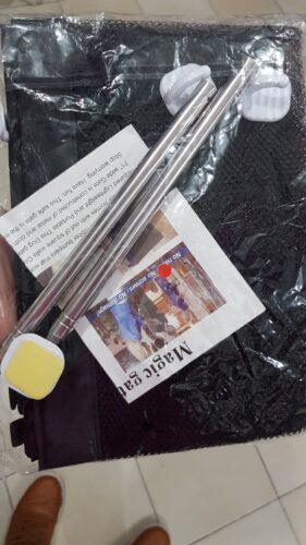 Síťová zábrana pro domácí mazlíčky photo review