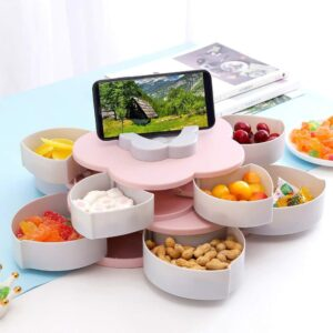 rotating-food-storage-organizer-box-flower-bloom-design-candy-nut-snack-serving-tray-pink-double-layer_306_1024x1024.progressive