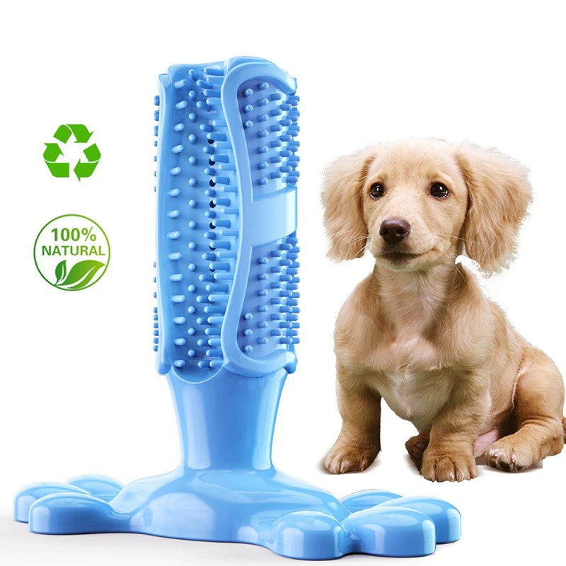Dog-pet-toothbrush-dog-toy-molar-stick-pet-molar-rubber-dog-toothbrush-supplies