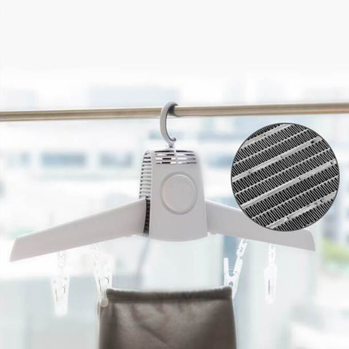 Electric-Clothes-Drying-Rack_06_720x