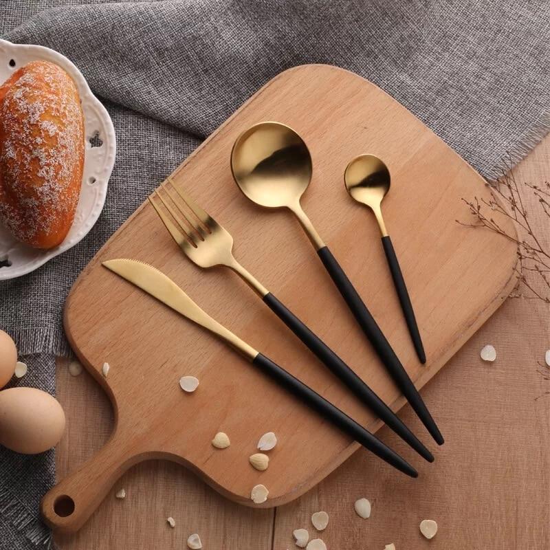 2018-New-Brand-Luxury-Dinnerware-Set-304-Stainless-Steel-Cutlery-Set-Black-Knife-Fork-Set-Scoops_1_1024x1024_4b2e4e7d-e90b-4e6c-8dee-829c04caa405_1024x1024