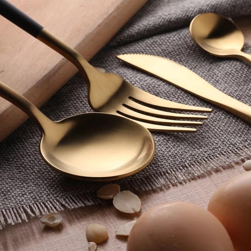 2018-New-Brand-Luxury-Dinnerware-Set-304-Stainless-Steel-Cutlery-Set-Black-Knife-Fork-Set-Scoops_4_1024x1024_6230210b-e763-473a-954f-5142a0ca5b1c_1024x1024