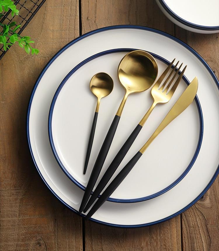 2018-New-Brand-Luxury-Dinnerware-Set-304-Stainless-Steel-Cutlery-Set-Black-Knife-Fork-Set-Scoops_6_1024x1024_0df67f72-f7f2-4ae7-89d6-b1c88b298bb2_1024x1024