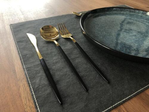 16 dílná sada luxusních příborů + sada 5 nožů ZDARMA photo review