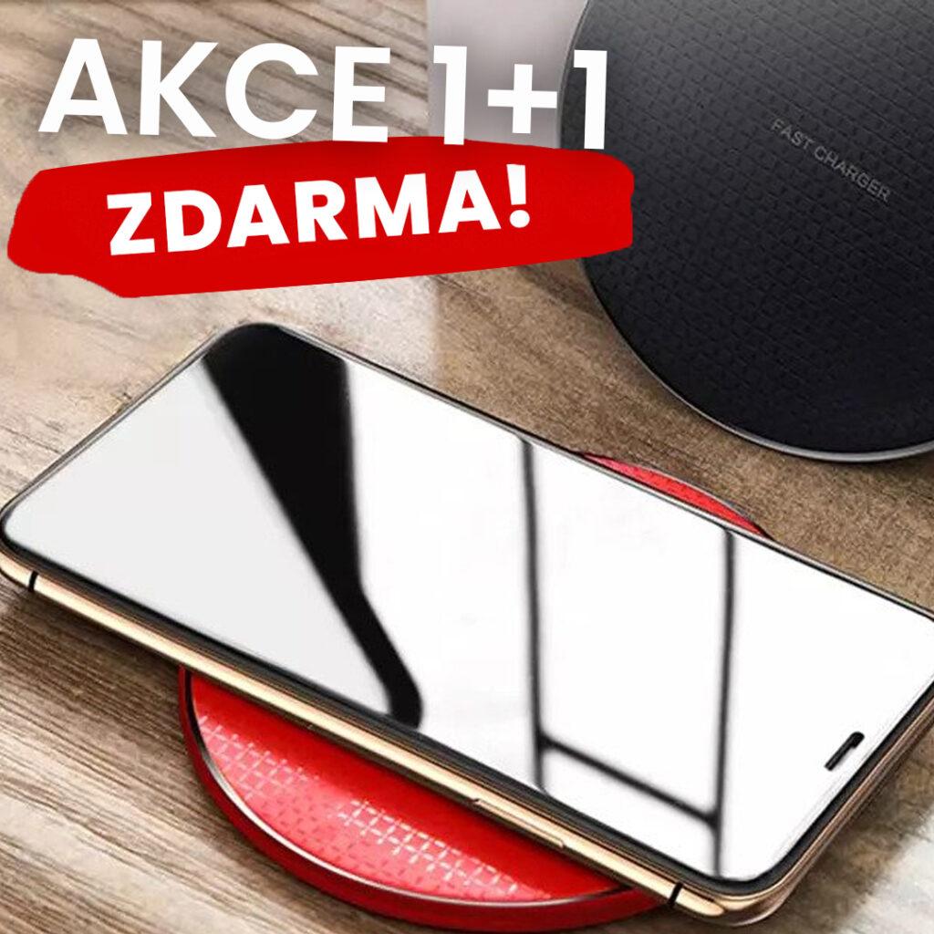 AKCE1A1